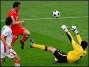 dvd спартак футбол: